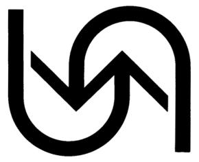 Figure 4 - Le logo du NDC canadien, aboli en 1988